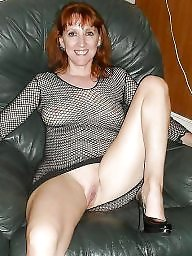 Mature favorites, Mature favorite, Favorite,mature, Favorite matures, 91, Favorite mature