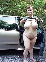 Saggy mature, Saggy, Mature tits, Mature saggy tits