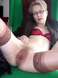 Lady, Vintage mature, Sexy milf, Vintage milf, Chubby milf, Chubby