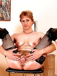 X boots, X boot, Stockings boots, Stocking boots, Milfs boots, Milf part 2