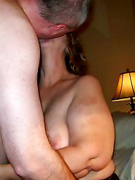 Tanya,mature, Tanya mature, Tanya, T back, Stockings, back, Mature tanya