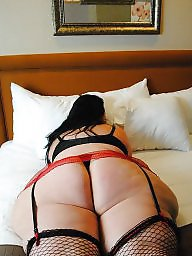 Bbw stockings, Mature bbw, Bbw mature, Mature stocking, Matures in stockings, Bbw stocking
