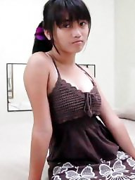 Pinay teen, Teen nude, Old, Nude teens, Nude, Hairy