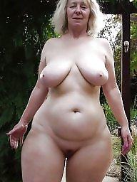 Hips, Hip, Dicks, Amateur mature