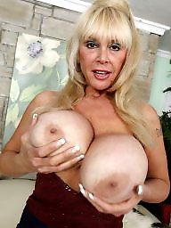 Milfs mature boobs, Milfs love, Milfs busty, Milf mature big boobs, Milf mature boobs, Milf love