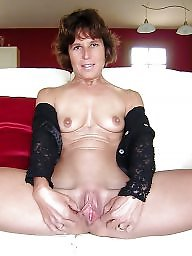 Amateur spreading, Spreading, Wedding, Spread, Mature swingers, Wedding ring