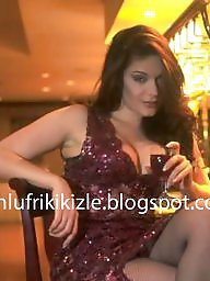 Turkish milf, Turkish celebrity, Turkey a, Turkey milf, Turkey m, Milf turkish