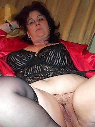 Granny hairy, Bbw granny, Granny boobs, Hairy grannies, Big granny, Hairy granny