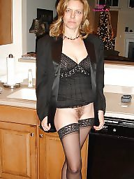 Amateur milf, Mature amateur, Amateur mature, Lady b