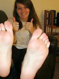Teens feet, Teen stocking feet, Teen soles, Teen sole, Teen feet stockings, Teen feet