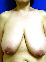 Natural tits, Huge boobs, Huge, Huge boob, Huge tits, Huge tit