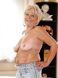 Young best, Milf best, Matures best, Mature young milf, Mature best, Mature milf young