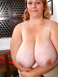 With big tits milf, Women big tits, Milf with big tits