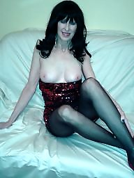 Red dresses, Red dress, Red amateur, Red mature, Matures,matures,matures,dressed, Mature dressed