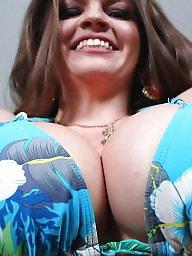 Tits, galleries, Pornstar big tits, Pornstar big tit, Gallery pornstar, Galleries tits, Big tits gallery