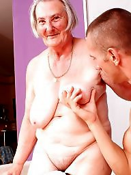 Young and old sex, Young couple, Sex granny, Sex grannies, Sex couple, Mature having sex