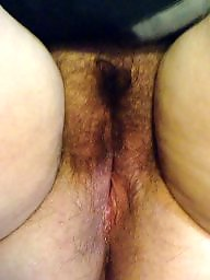 My mature bbw, My favorit mature, Muffs, Mature hairy bbw, Mature favorites, Mature favorite