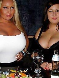 Russian, Russian tits, Russian big tits