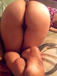Teens wife, Teens sexy feet, Teens feet, Teens and milf, Teen sexy feet, Teen sexy ass