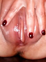 Toys mature, Toys amateur mature, Toying mature, Toy mature, Pumps, Pumping