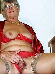 Granny bbw, Granny big boobs, Bbw mature, Bbw granny, Grannys, Granny boobs