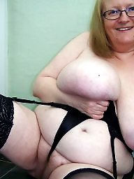 Granny big boobs, Bbw granny, Granny bbw, Granny lingerie, Granny boobs, Clothed