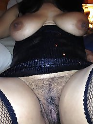 Tribute wifes, Tribute wife, Tribute tits, Tits amateur black, Tits tribute, Wifes big tits