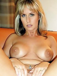 Milf, Mature amateur, Matures, Girlfriend, Amateur milf, Amateur mature
