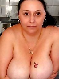 Bbw granny, Granny bbw, Granny boobs, Amateur granny