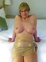 Milf slut, Amateur mature, Mature slut