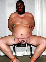 Torture, Slave