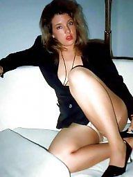 Web amateur, Web mature, Sexy mature ladys, Sexy mature lady, Sexy mature babes, Sexy ladies amateur