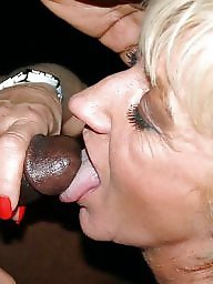 Bbc, Club, Interracial