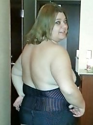 Tights bbw, Tights nylon, Tightly, Tight tights, Tight pantyhose, Tight stockings