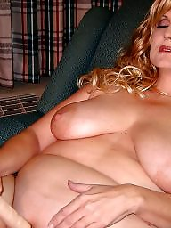 Gilfs, Gilf, Used, Used mature