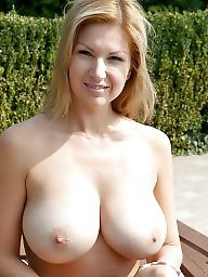 Real boob, Real big boob, Real big, Real amateurs, Real tit, Nature big tits