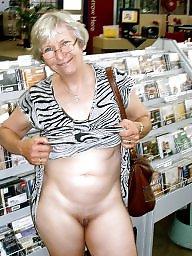 Mature, Granny boobs, Bbw, Granny, Bbw granny, Granny bbw