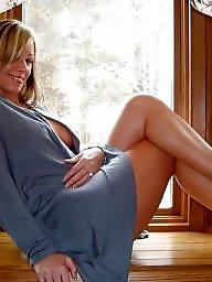 Mature legs, Leggings, Mature leggings, Leg