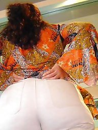 Bbw ass, Mature ass, Big ass, Mature big ass, Ass mature, Mature bbw