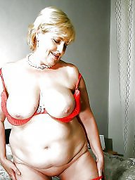 Amateur granny, Granny big boobs, Granny boobs, Bbw granny, Granny, Granny bbw
