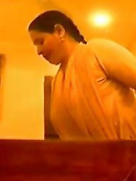 Indian milf, Bend over, Indian milfs, Bending over, Indian, Milf indian