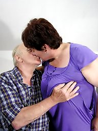 Granny fuck, Old grannies, Grandpa, Granny fucking, Old granny, Amateur mature