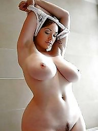 Women milf, Women big boob, Women boobs, Milf bbw boobs, Like bbw boobs, Loving big boob