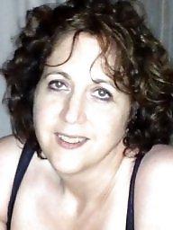 Vintage milf, Vintage mature, Vintage, Amateur mature, Brenda