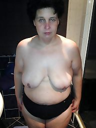Bbw mature, Posing, My wife, Bbw wife