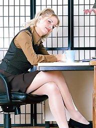 Upskirt office, Upskirt blondes, Upskirt blonde, Upskirt blond, Stripping girls, Strip girl