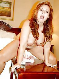 Toys milf, Toys mature, Toys amateur mature, Toying milf, Toying mature, Toy slut