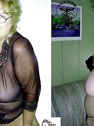 Mature dressed undressed, Mature dress, Milf dressed undressed, Undressed, Dressing, Dress undress