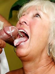 Young mouth, Young blowjobs, Young cocke, O mouth, Milf mouth, Milf cocks