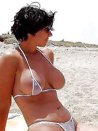 Nipples, Pussy flash, Beach pussy, Amateur pussy, Nude beach, Nude